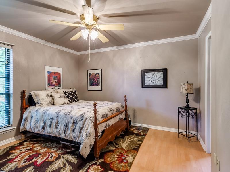 14-beckley-bedroom-2