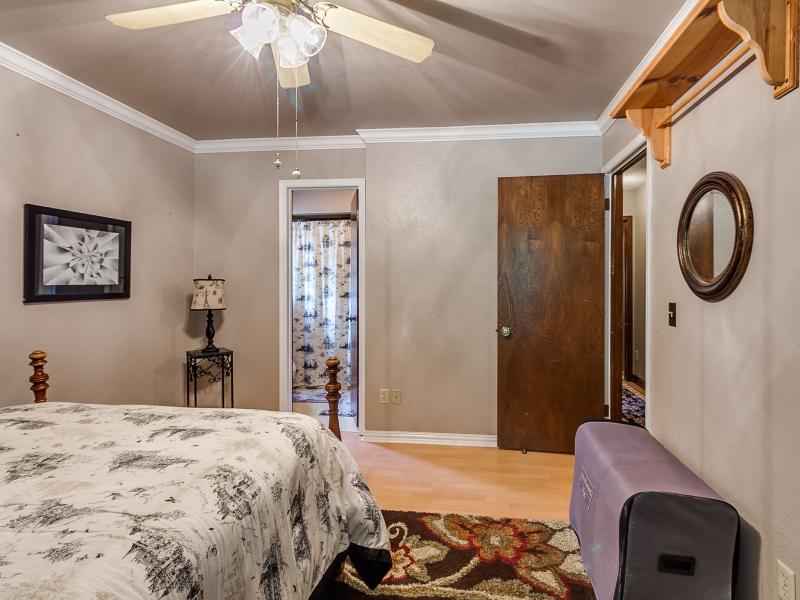 14-beckley-bedroom-2a