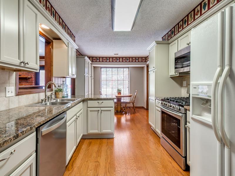 14-beckley-kitchen-4