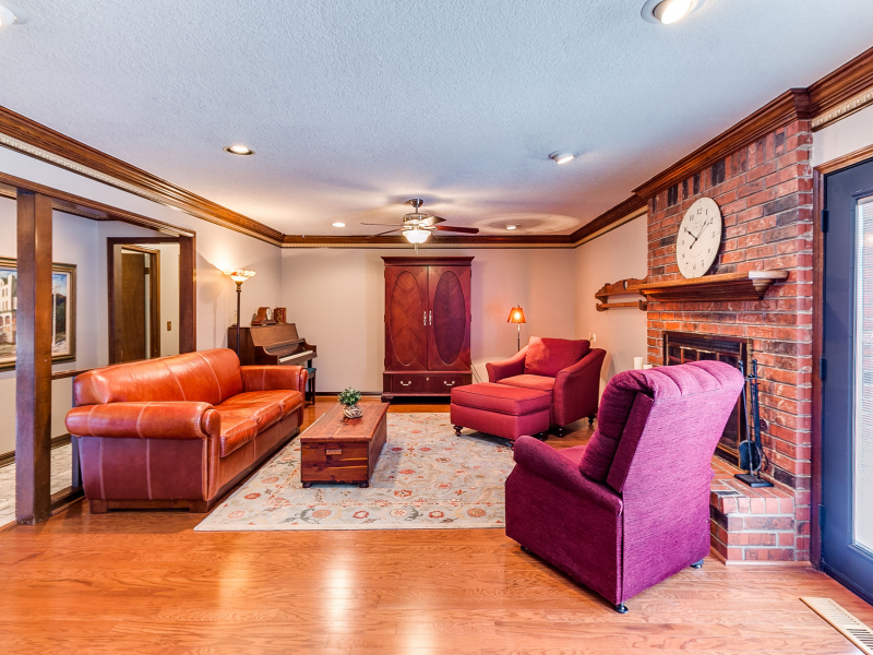 14-beckley-living-room-2