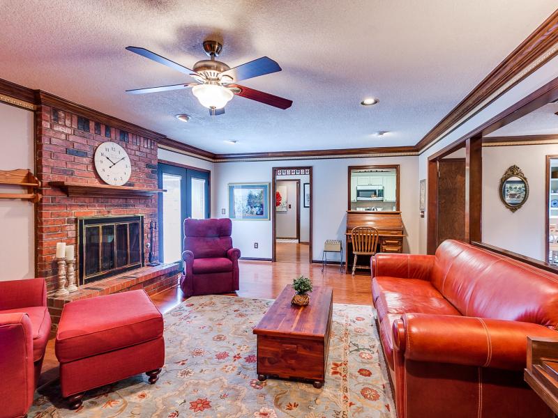 14-beckley-living-room-3
