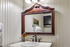 14-beckley-bathroom-vanity