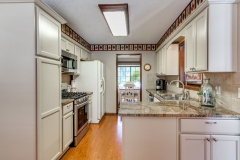 14-beckley-kitchen-1