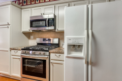 14-beckley-kitchen-3