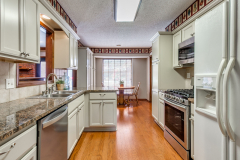 14-beckley-kitchen-4
