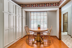 14-beckley-kitchen-dining-1