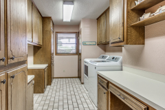 14-beckley-laundry-room