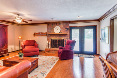 14-beckley-living-room-1