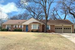 1810-dougherty-drive-shawnee-ok-front