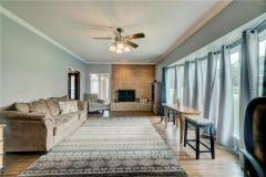 2-turkey-knob-shawnee-ok-formal-living-room