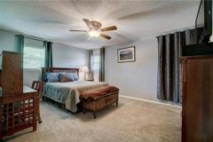 2-turkey-knob-shawnee-ok-master-bedroom