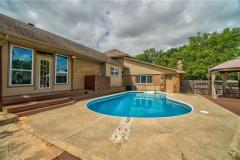 2-turkey-knob-shawnee-ok-swimming-pool