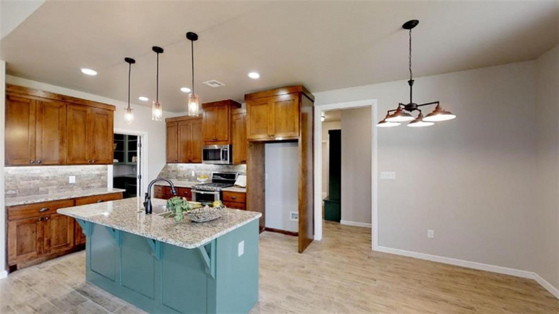 5009-chauncey-ln-shawnee-ok-kitchen-dining