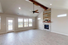 5009-chauncey-ln-shawnee-ok-living-room-cathedral-ceiling