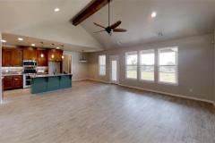 5009-chauncey-ln-shawnee-ok-living-room-kitchen-dining