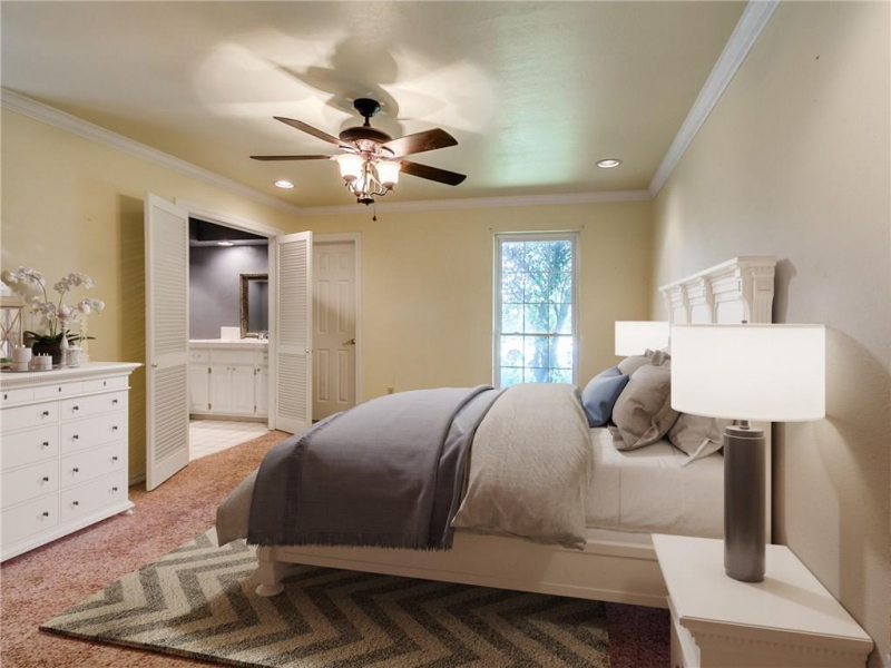 60_Northridge_Road-master-bedroom