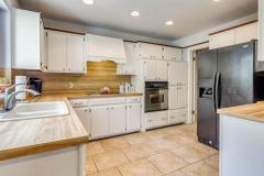60_Northridge_Road-kitchen