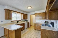 813-madeline-dr-shawnee-kitchen