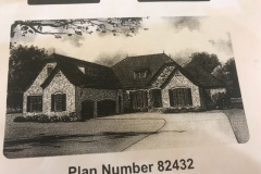 Lot9-elevation-82432