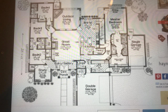 Lot9-plans-option-2