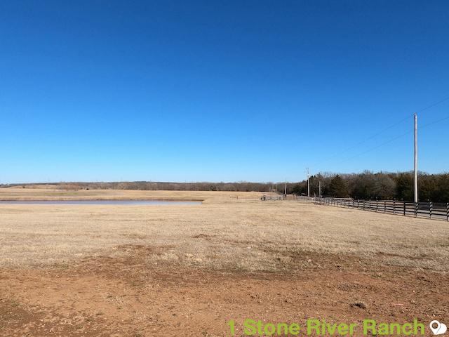 1-stone-river-ranch-shawnee-ok-74804