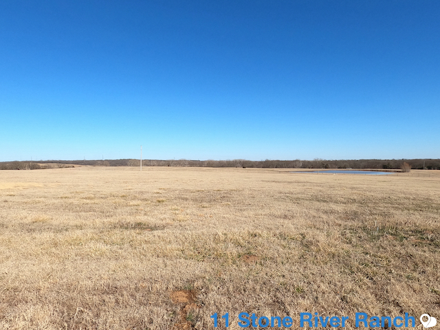 11-stone-river-ranch-shawnee-ok-74804