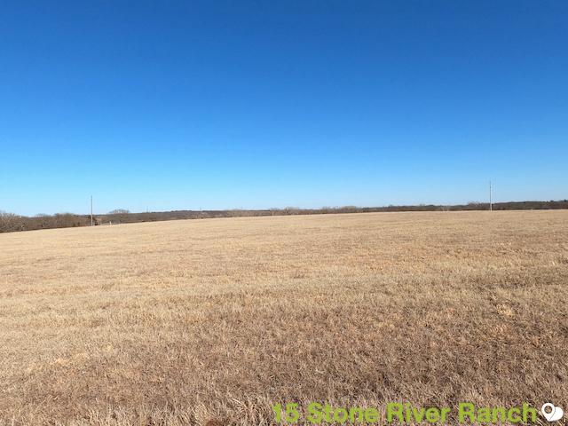 15-stone-river-ranch-shawnee-ok-74804
