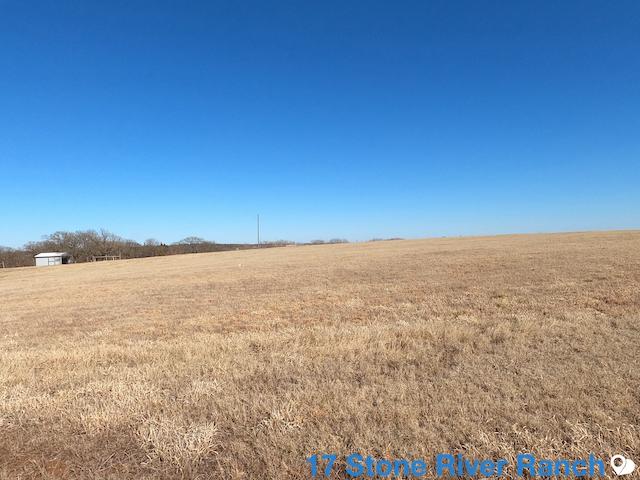 17-stone-river-ranch-shawnee-ok-74804