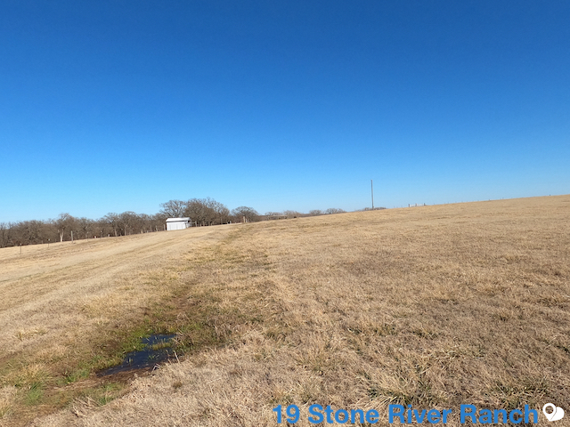 19-stone-river-ranch-shawnee-ok-74804