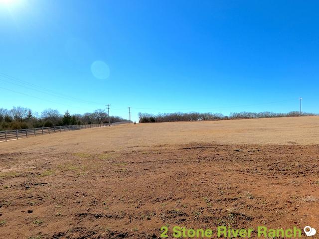 2-stone-river-ranch-shawnee-ok-74804