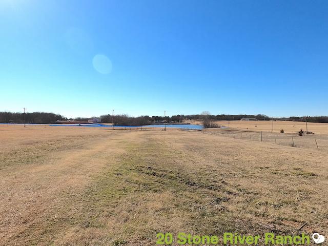 20-stone-river-ranch-shawnee-ok-74804