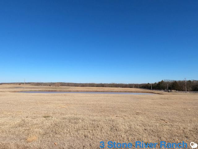 3-stone-river-ranch-shawnee-ok-74804