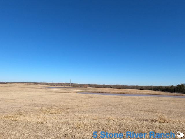 5-stone-river-ranch-shawnee-ok-74804