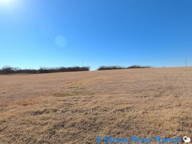 6-stone-river-ranch-shawnee-ok-74804