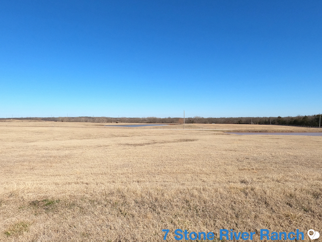 7-stone-river-ranch-shawnee-ok-74804