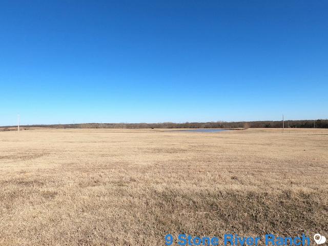 9-stone-river-ranch-shawnee-ok-74804