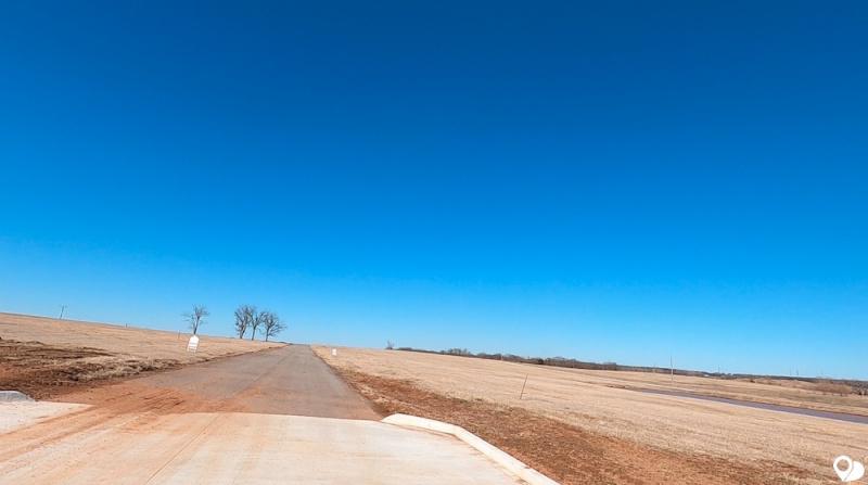 stone-river-ranch-drive-north