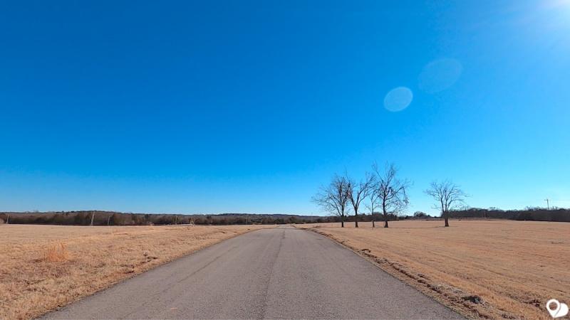 stone-river-ranch-drive-south