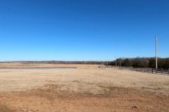 1-stone-river-ranch-shawnee-ok-74804