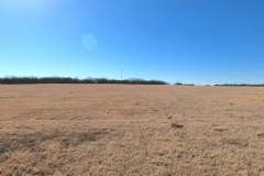 10-stone-river-ranch-shawnee-ok-74804