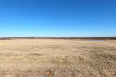 11-stone-river-ranch-shawnee-ok-74804