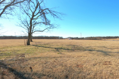 12-stone-river-ranch-shawnee-ok-74804