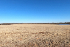 13-stone-river-ranch-shawnee-ok-74804