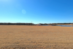 14-stone-river-ranch-shawnee-ok-74804