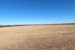 15-stone-river-ranch-shawnee-ok-74804