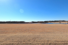 16-stone-river-ranch-shawnee-ok-74804