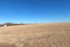 17-stone-river-ranch-shawnee-ok-74804