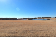 18-stone-river-ranch-shawnee-ok-74804