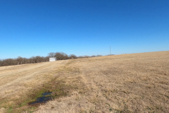 19-stone-river-ranch-shawnee-ok-74804