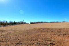 2-stone-river-ranch-shawnee-ok-74804